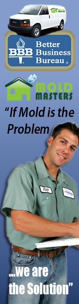 Mold Masters Inc.